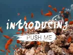 Introducing-PUSH-ME-4-x-3