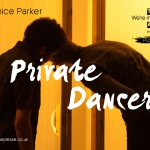 Private Dancer - the Space image