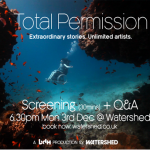 Total-Permission-The-Film
